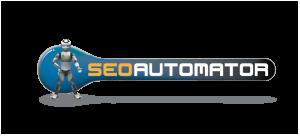 Seo Automate