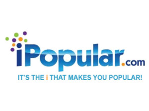 ipopular