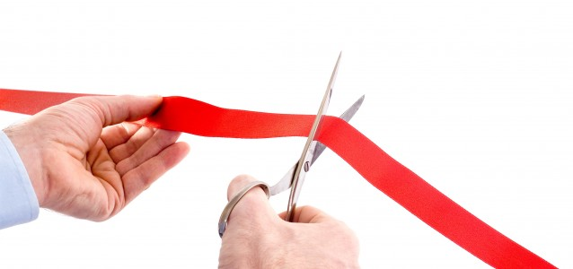 ribbon-cutting-638x300